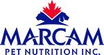 MARCAM Nutrition