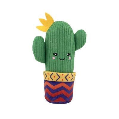 KONG for Cats Wrangler™ Cactus