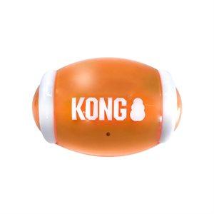 KONG Wrapz Sport Football Large