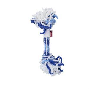 KONG Rope Stick Puppy Assorted Medium