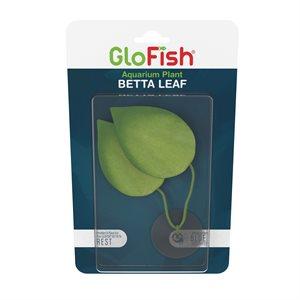 Spectrum Brands Feuille pour Poissons « GloFish » Betta