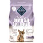 BLUE True Solutions Urinary Care Adult Cat Chicken 6lb