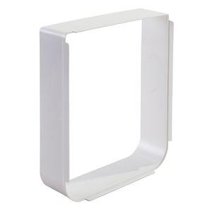SureFlap Pet Door Tunnel Extender White