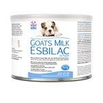 PetAg Goat's Milk Esbilac® Food Supplement Powder 150g