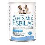 PetAg Goat's Milk Esbilac® Food Supplement Powder 12oz