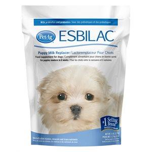 PetAg Esbilac® Milk Replacer Powder 5LB