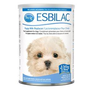 PetAg Esbilac® Milk Replacer Powder 12oz