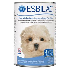 PetAg Esbilac® Milk Replacer Liquid 11oz