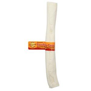"""9""""-10"""" Retriever Stick"""