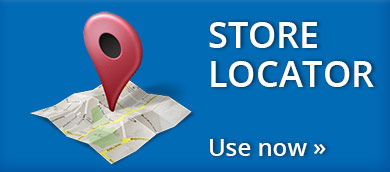 btn-store-locator